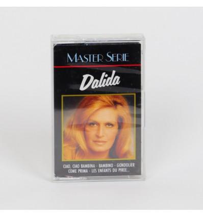 Dalida - Dalida Master Serie