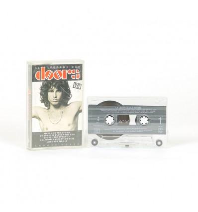The Doors - La Légende Des Doors